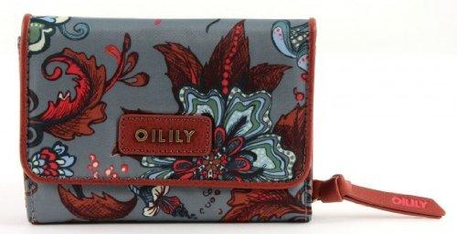 oilily-s-wallet-rock