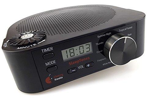 appareil-de-therapie-sonore-cherry-koala-sleeptones-relaxation-et-repos-avec-sons-naturels-et-bruit-