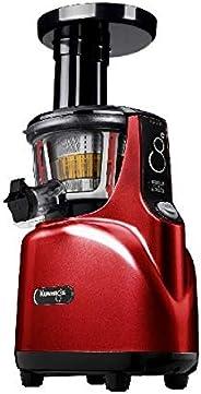 Kuvings J80 240 Watts Slow Juicer