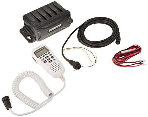 ICOM M400BB BLACK BOX VHF Icom-m400bb Black Box