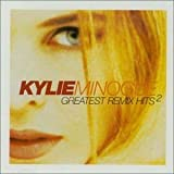 Greatest Remix Hits 2