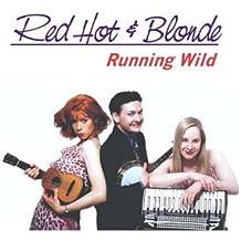 Running Wild (UK Import)