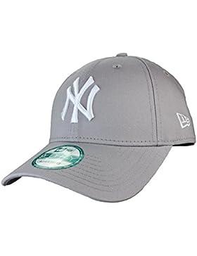 New Era Herren Baseball Cap