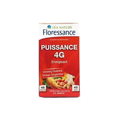 floressance-puissance-4g-energisant-45-comprimes-lot-de-3