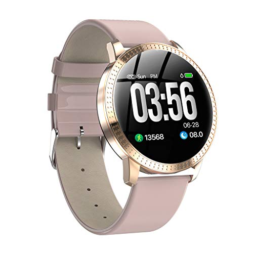 8fddf9d3ea21 Health sport watch le meilleur prix dans Amazon SaveMoney.es
