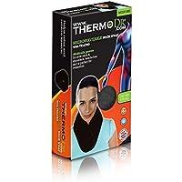 Thermo Dr. Microwaveable collo (Lavanda Collo Wrap)