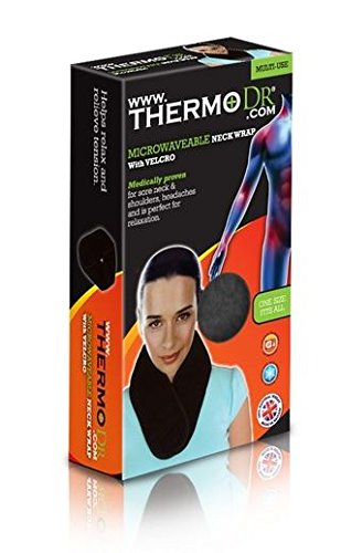 Thermo Dr. Collier cervical micro-ondable