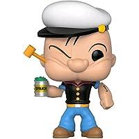 FunKo Pop! Animation Popeye 369 [Specialty Series]