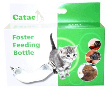 catac-products-uk-kitten-foster-feeding-kit-standard