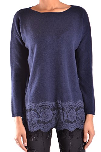 ermanno-scervino-mujer-mg38578-azul-lana-jersey