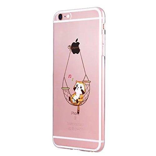Sycode Custodia Per Iphone 6s Pluscover Per Iphone 6s Plussilicone
