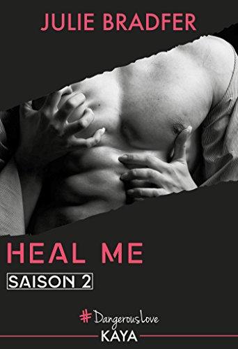 Heal Me - Saison 2