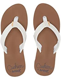 es38 Amazon 5 Y Mujer Sandalias Zapatos Para Chanclas UpSzqVM