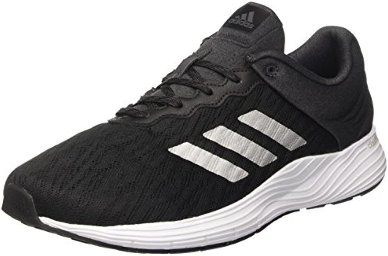 Adidas Fluidcloud M, Zapatillas de Running para Hombre