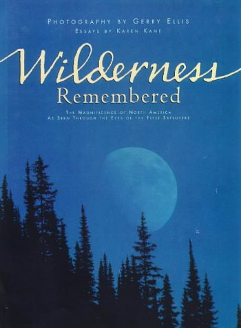 wilderness-remembered