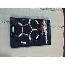 The Most Beautiful Molecule: An Adventure in Chemistry by Hugh Aldersey-Williams (1994-11-27)