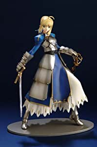 Fate Stay Night : Saber (japan import)