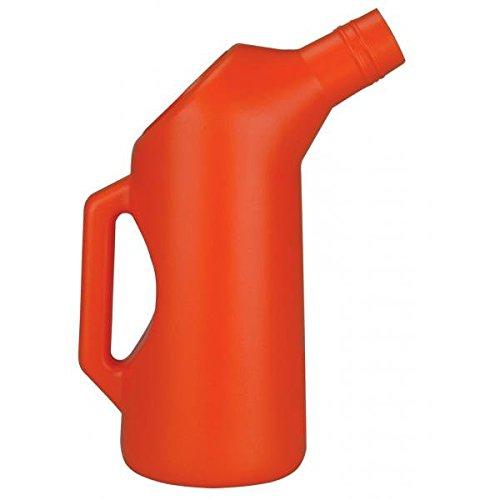 Pressol 07500 Broc verseur Plastique 0,5 l