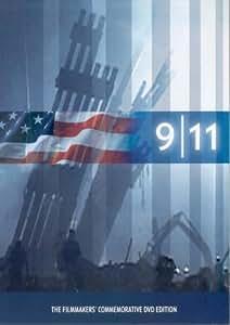 9/11 [DVD] [2002]