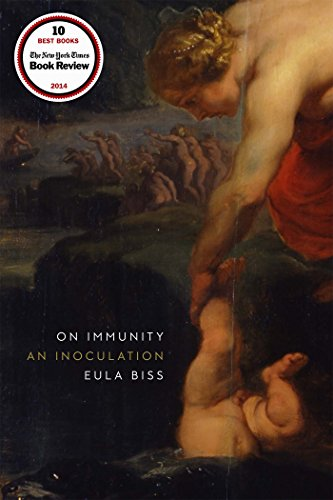 On Immunity: An Inoculation -