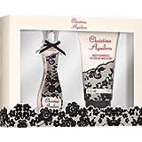 Christina Aguilera Damendüfte Christina Aguilera Geschenkset Eau de Parfum Spray 30 ml + Shower Gel 150 ml 1 Stk.