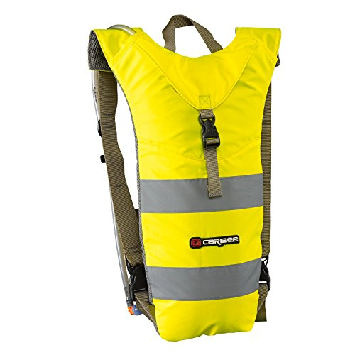 caribee-6324-mochila-color-amarillo-talla-44-mm