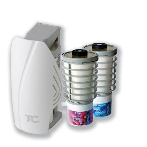 tcell-starter-kit-pure-fragrance-and-odour-neutraliser-for-60-days-plus-2-refills-ref-402557e-465989