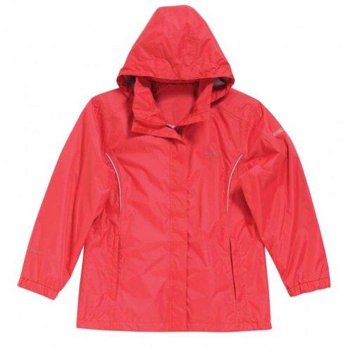 regatta-giacca-impermeabile-antivento-con-cappuccio-savana-rww027-corallo-rossore-68