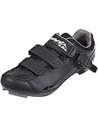 Red Cycling Products Road III Shoe Black 2017 Bike Shoes