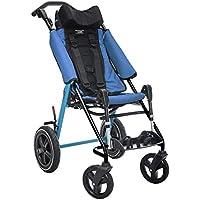 Cochecito para los niños con discapacidades Ulises Tamaño 2