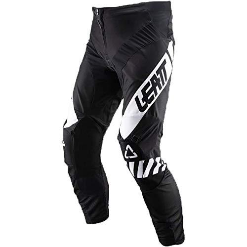 Leatt GPX 4.5 Pantalon de moto tout-terrain pour adulte