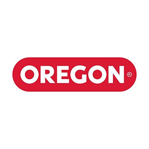 Oregon Ersatzteil Starter Spring Echo 177220-4203-0