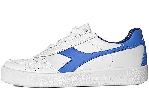 diadora-elite-white-blue-leather-trainers-501170595-943