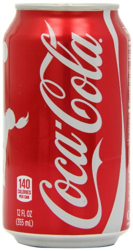 coca-cola-classic-355-ml-pack-of-12