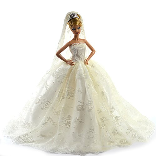 barbie-vestido-de-novia-blanco-con-detalles-de-encaje-completo-con-velo-ajuste-a-la-muneca-barbie-po