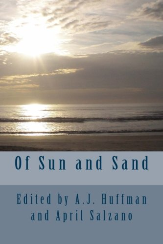 of-sun-and-sand