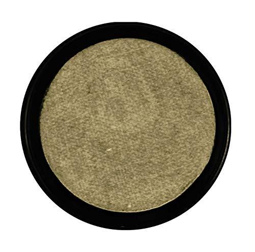 Eulenspiegel - Maquillaje Profesional Aqua, 20 ml / 30 g,...