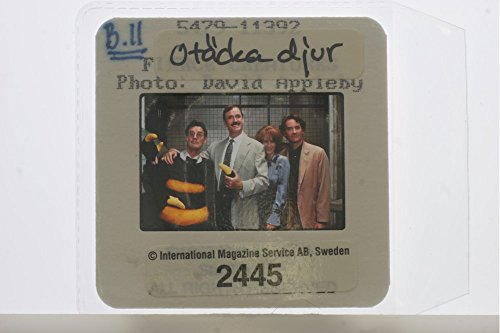 slides-photo-of-john-cleese-jamie-lee-curtis-kevin-kline-and-michael-palin-in-a-1997-farcical-comedy