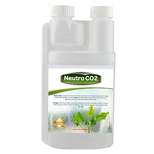 neutro-co2-liquid-carbon-in-a-bottle-for-all-aquarium-plants-fast-acting-effective-helps-reduce-alga