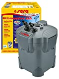 sera 30603 fil bioactive 250 - Aussenfilter fürs Aquarium bis 250 l