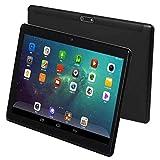 Zinniaya Tablette pour Android 7.0 OS 4 Go RAM 32 Go ROM 1280 * 800 tablettes Enfant 10,1'