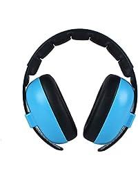 modèles à la mode factory le meilleur Amazon.fr : Cache-oreilles - Accessoires : Vêtements