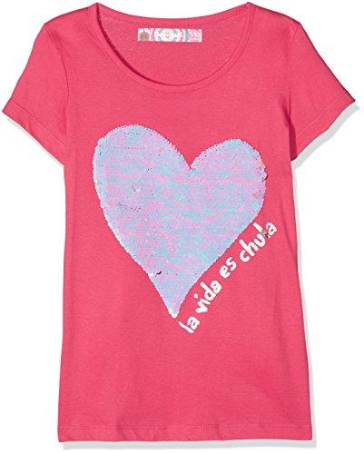 Desigual-TsChivite-Camiseta-para-Nios