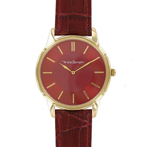 yves-bertelin-orologio-yves-bertelin-donna-pelle-rotonda-3-aig-rosso-fd-r-lfapc38372-16