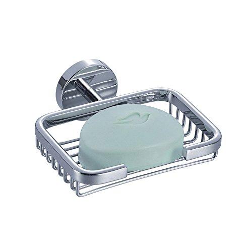 porta-saponetta-montato-a-parete-in-acciaio-inox-svuotare-il-sapone-wc-bagno-soap-box-11811548mm