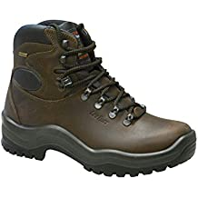 Zapatos para caminar 103G 39 LEE ROSS