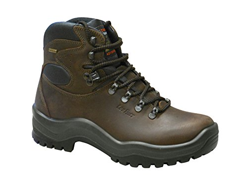 SCARPE TREKKING LEE ROSS 103G 40