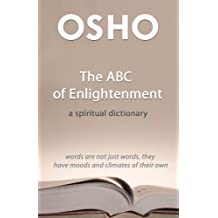The ABC of Enlightenment: a spiritual dictionary (English Edition)