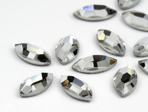strasssteine-hotfix-von-swarovski-elements-oval-crystal-24-stuck