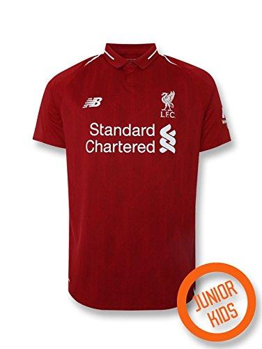 Liverpool Football Kits  b90d6afa4